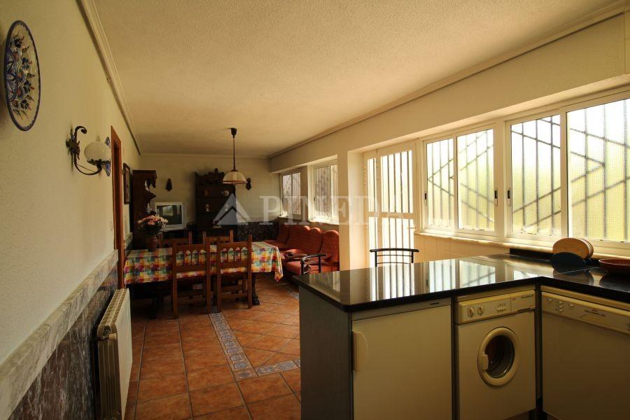 Imagen de Casa en Chilches número 10