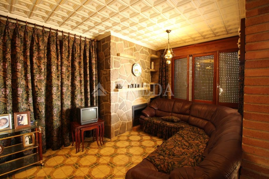 Imagen de Casa en Chilches número 23