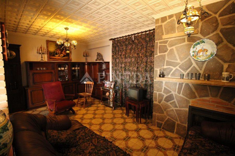 Imagen de Casa en Chilches número 26