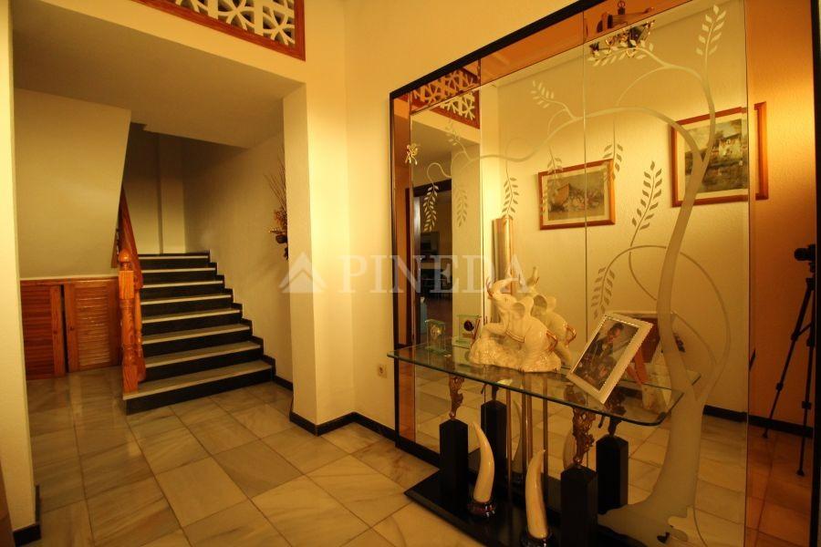 Imagen de Casa en Puçol número 14
