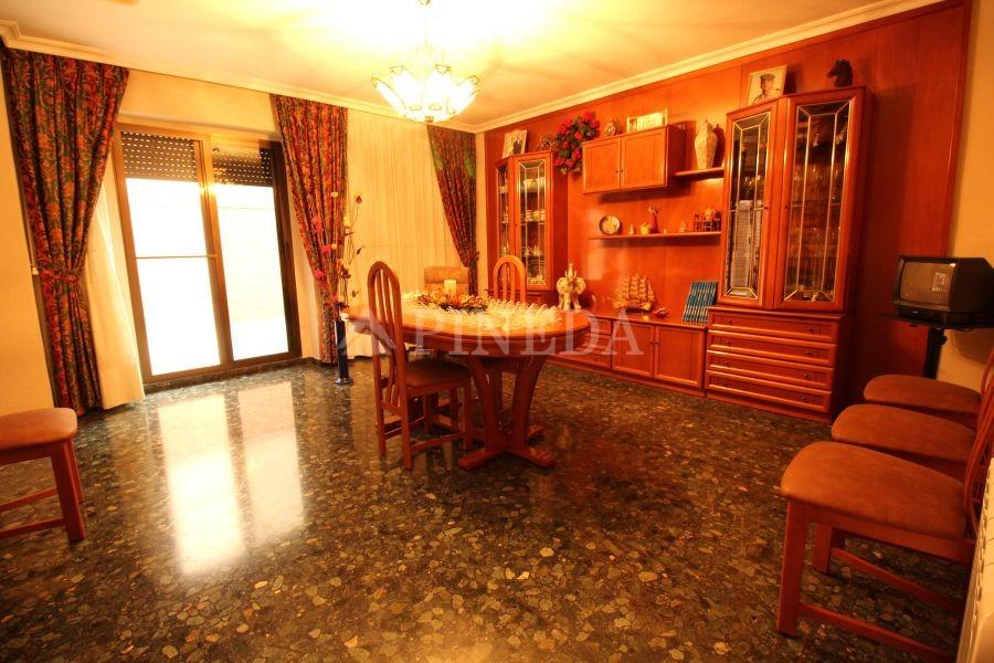 Imagen del inmueble casa-en-puçol_2910V
