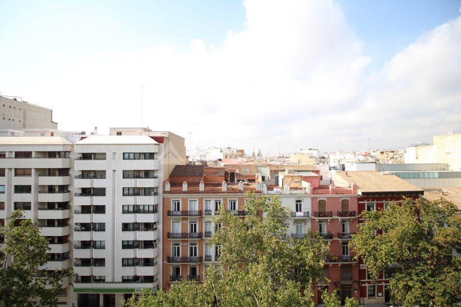 Imagen de Piso en Valencia Capital número 2