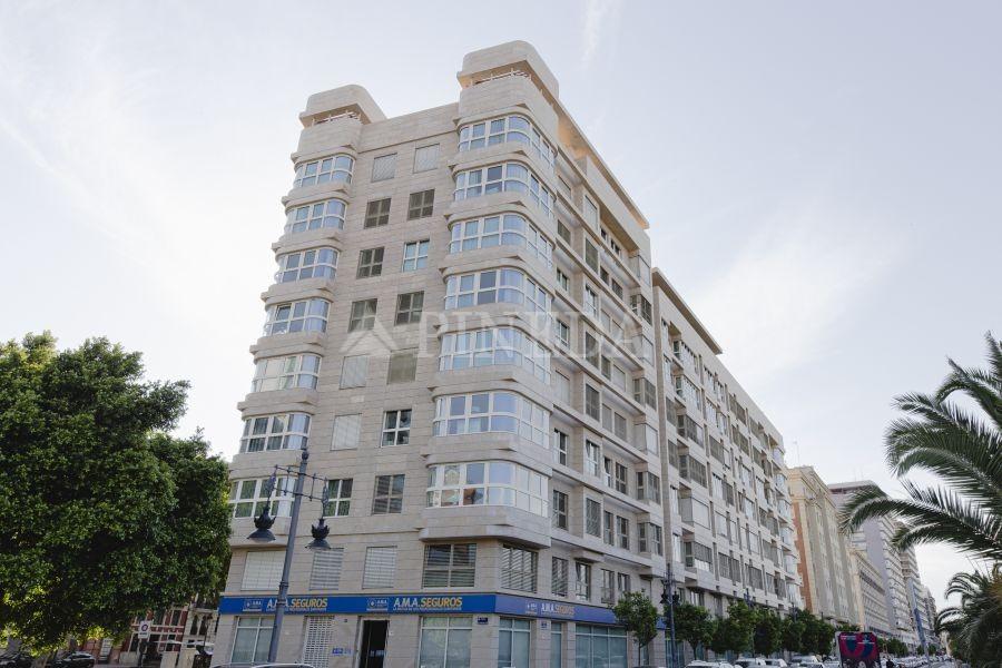 Imagen del inmueble piso-en-valencia-capital_2913V