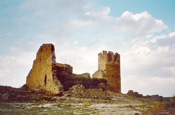 Imagen de Edificio en San Agustín número 5