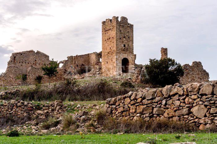 Imagen de Edificio en San Agustín número 3