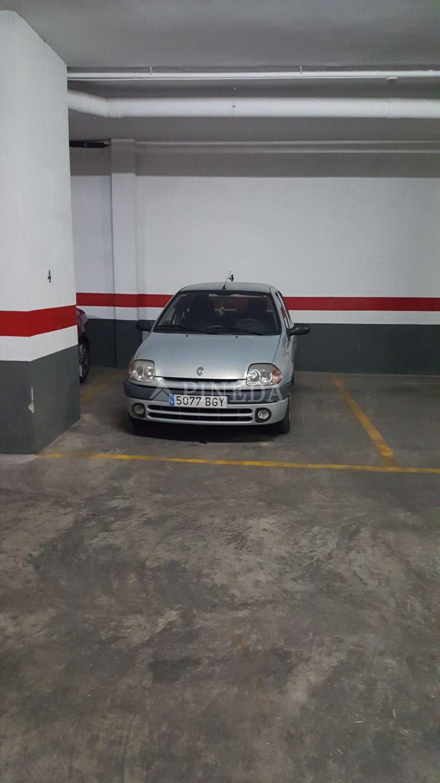 Imagen del inmueble parking-en-valencia-capital_2934V