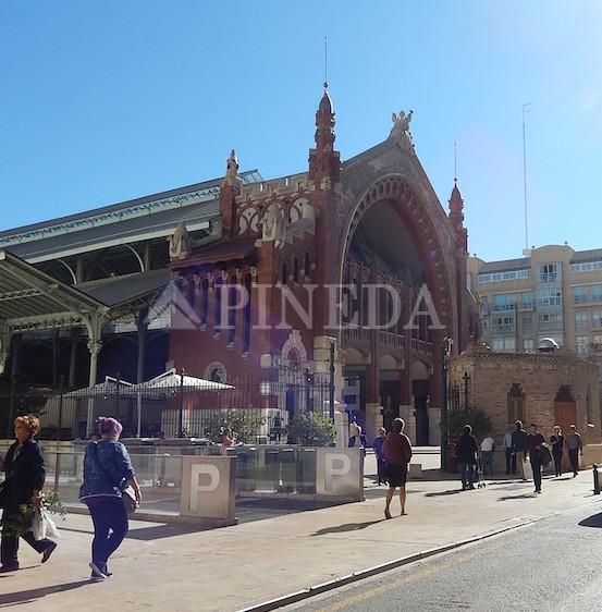 Imagen de Local en Valencia Capital número 8
