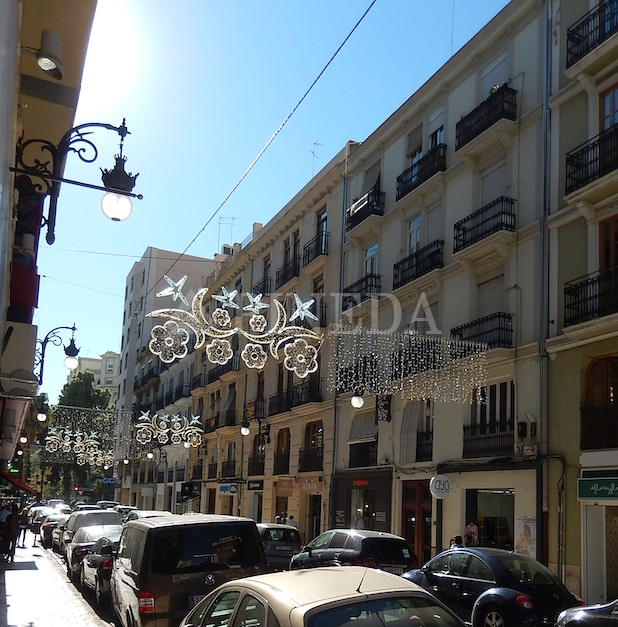 Imagen de Local en Valencia Capital número 7