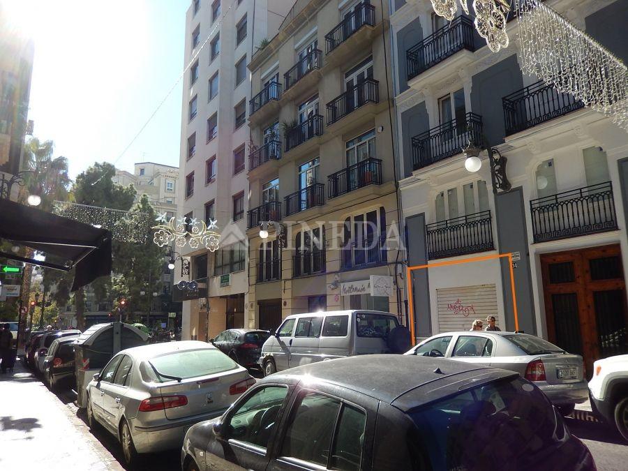 Imagen de Local en Valencia Capital número 5