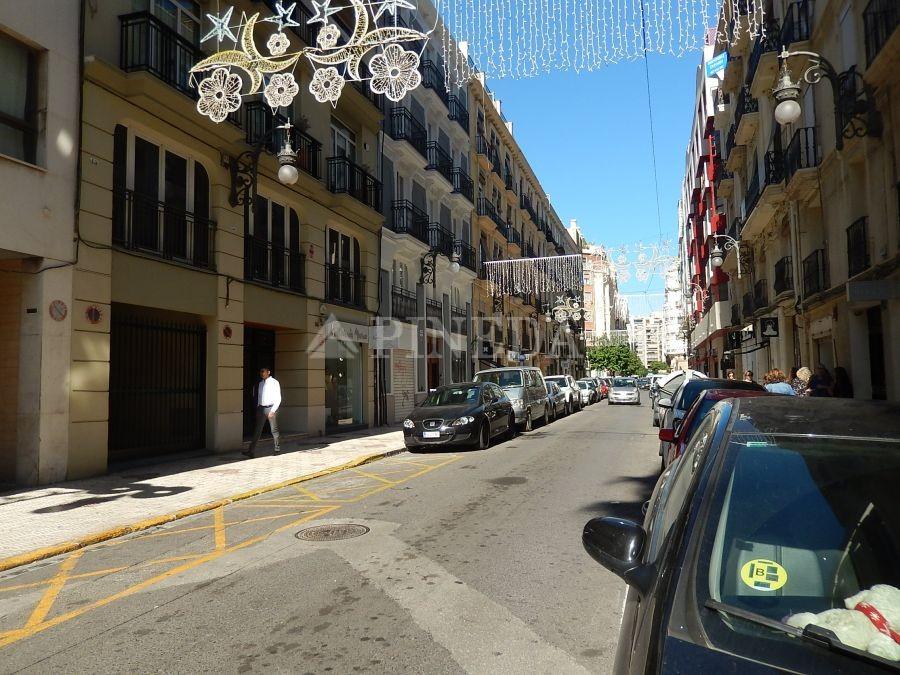 Imagen de Local en Valencia Capital número 9
