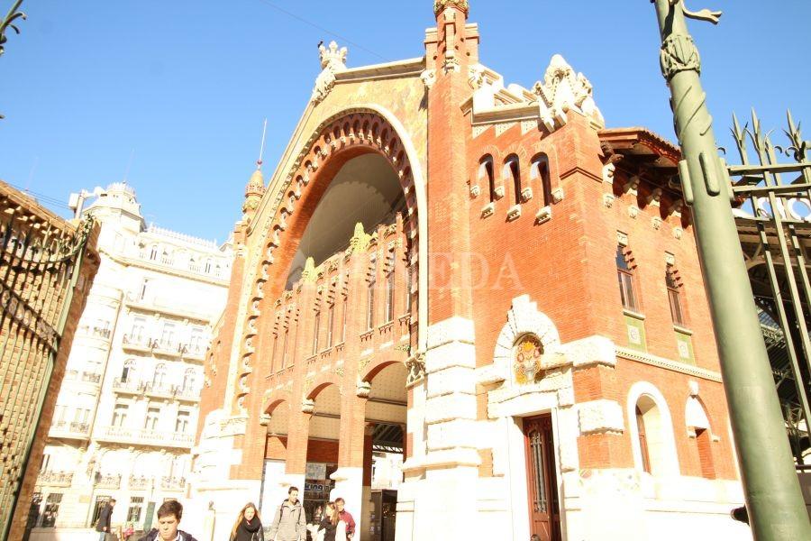 Imagen de Local en Valencia Capital número 10