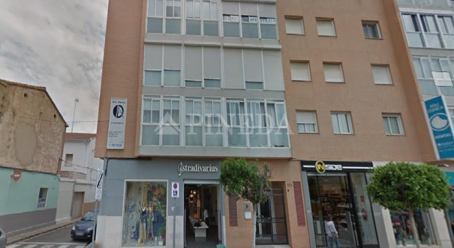 Imagen del inmueble local-en-puerto-de-sagunto_2948VA