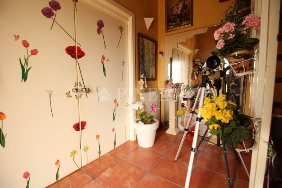 Imagen de Casa en Puçol número 13