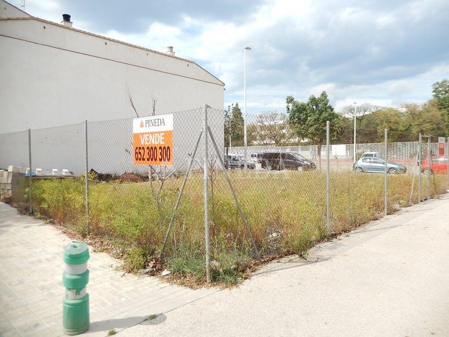 Imagen del inmueble suelo-urbano-en-puçol_2996V