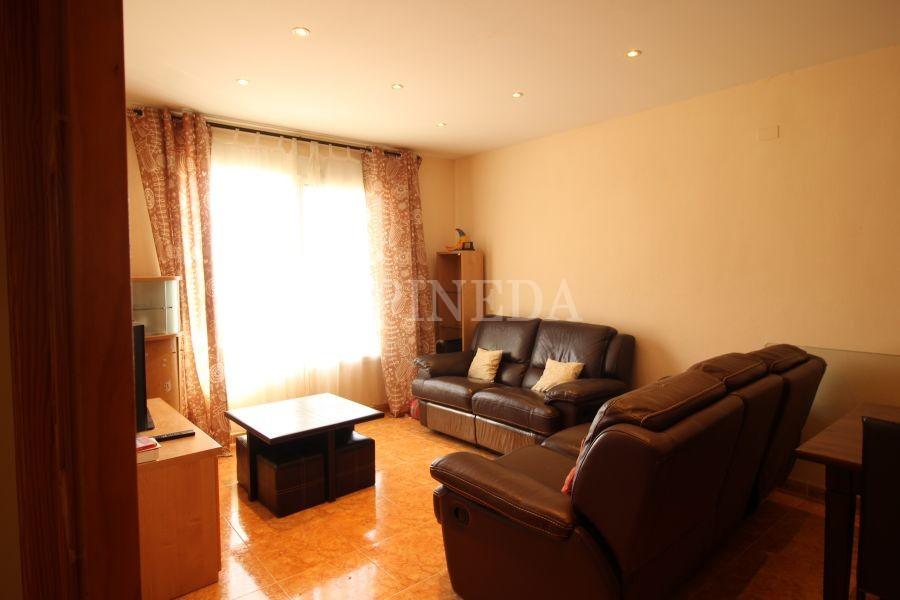 Imagen del inmueble piso-en-almenara_3015V
