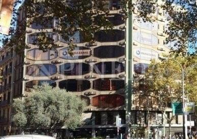 Imagen de Oficina en Barcelona número 11