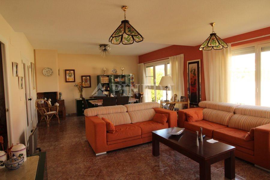 Imagen de Casa en Canet dEn Berenguer número 8