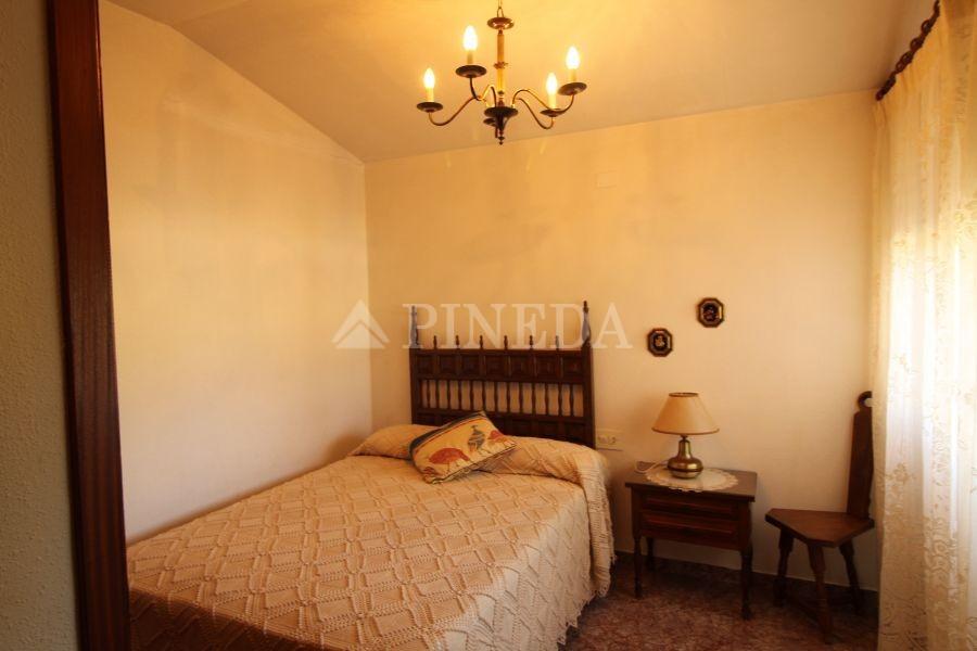 Imagen de Casa en Canet dEn Berenguer número 13