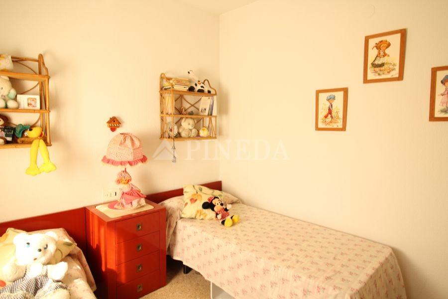 Imagen de Casa en Canet dEn Berenguer número 20