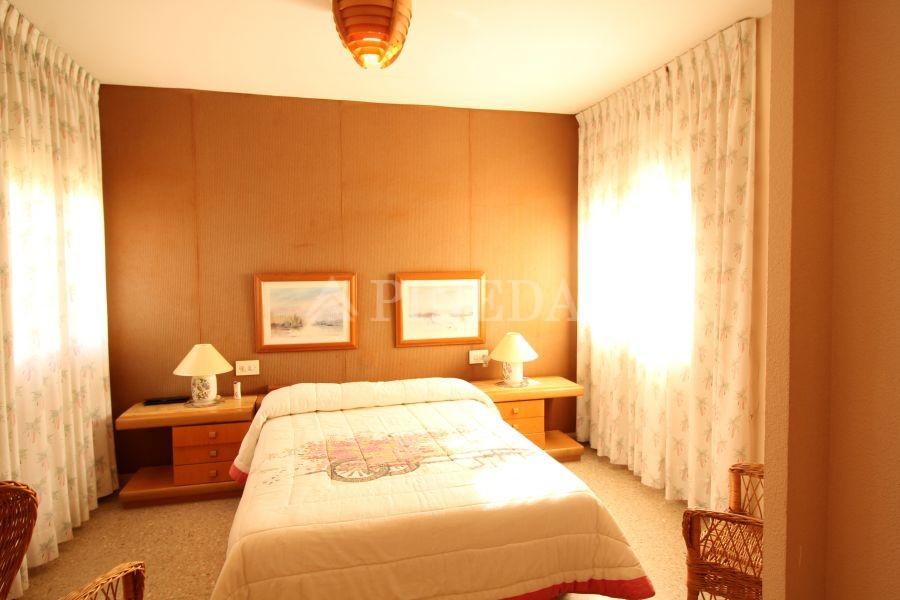 Imagen de Casa en Canet dEn Berenguer número 23