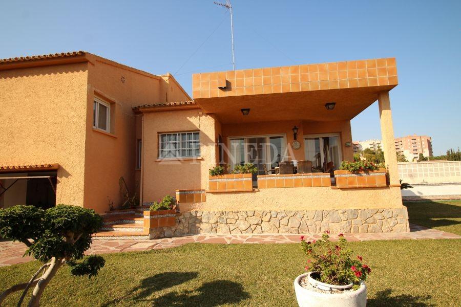 Imagen de Casa en Canet dEn Berenguer número 32