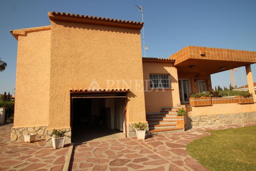 Imagen de Casa en Canet dEn Berenguer número 26