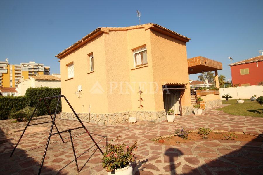 Imagen de Casa en Canet dEn Berenguer número 27