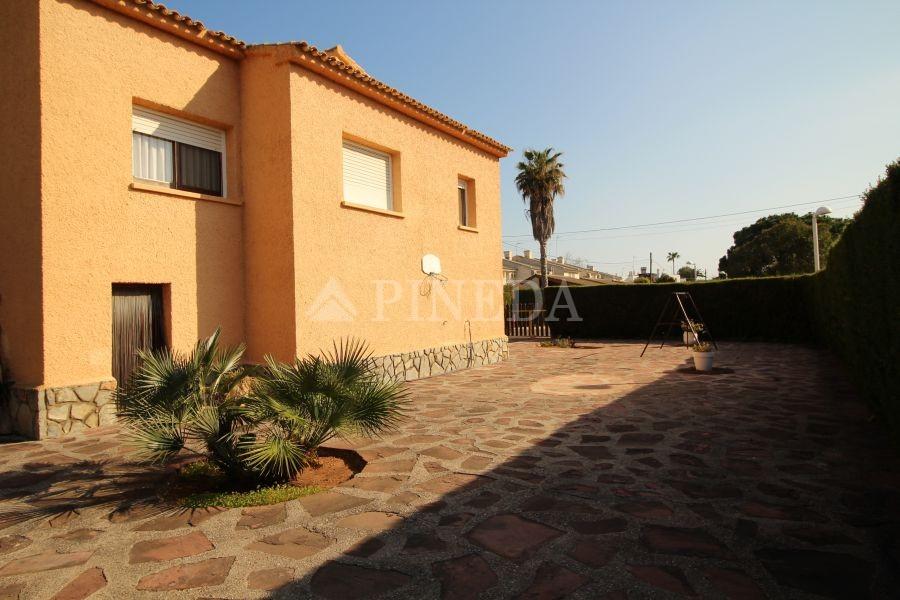 Imagen de Casa en Canet dEn Berenguer número 30