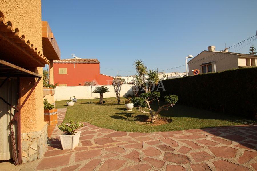 Imagen de Casa en Canet dEn Berenguer número 31