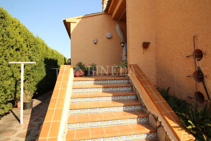 Imagen de Casa en Canet dEn Berenguer número 37