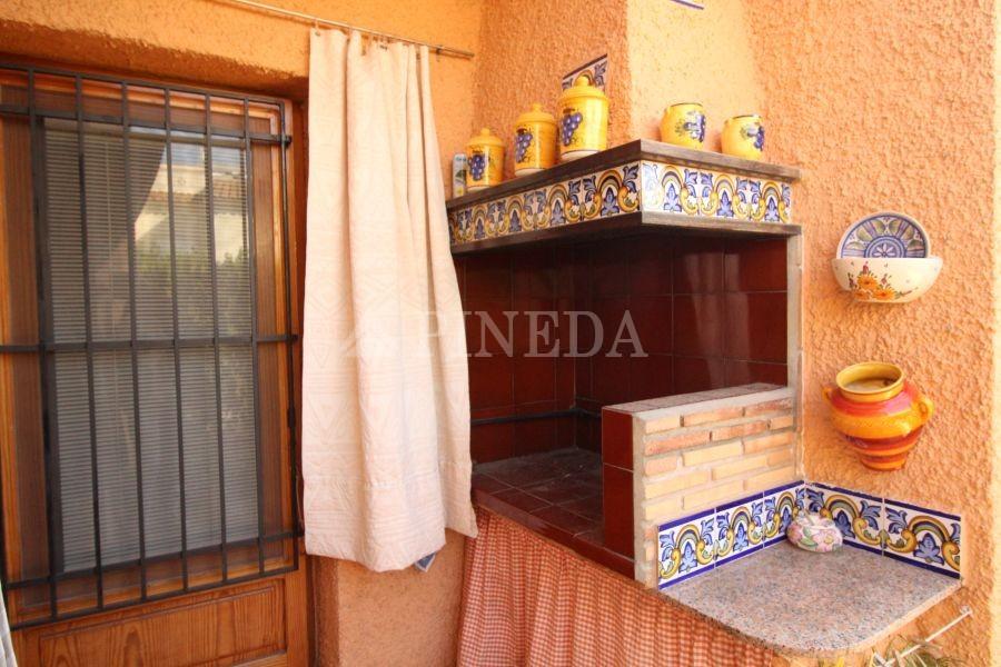 Imagen de Casa en Canet dEn Berenguer número 38