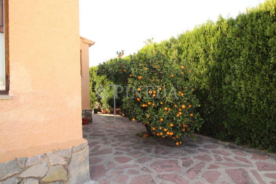 Imagen de Casa en Canet dEn Berenguer número 36