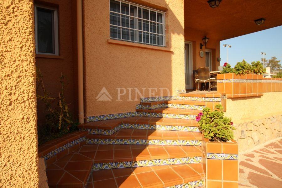 Imagen de Casa en Canet dEn Berenguer número 40