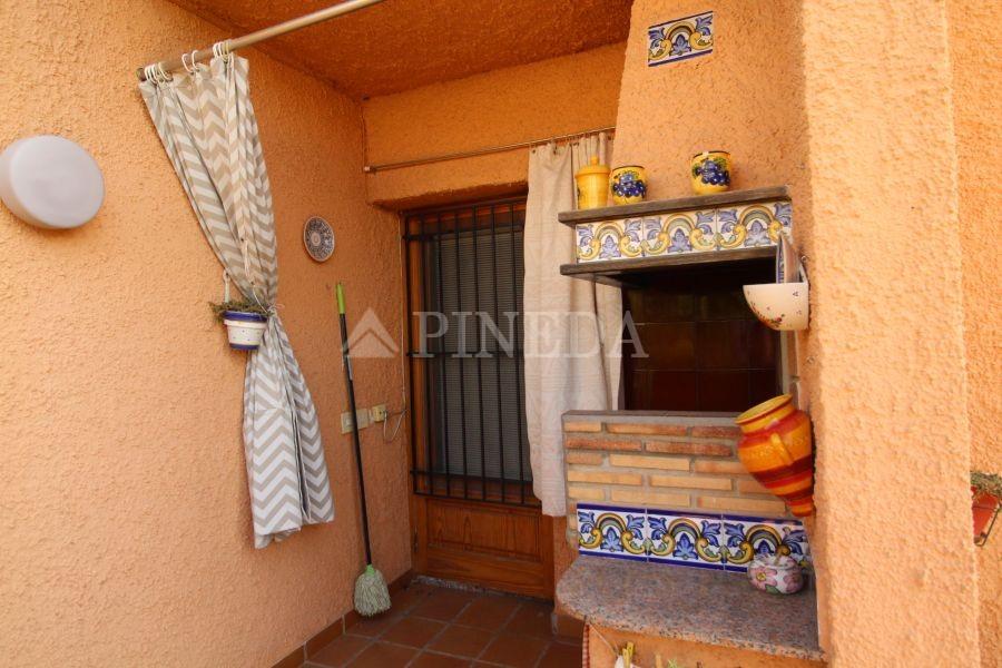 Imagen de Casa en Canet dEn Berenguer número 39