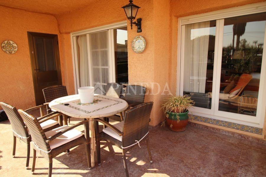 Imagen de Casa en Canet dEn Berenguer número 43