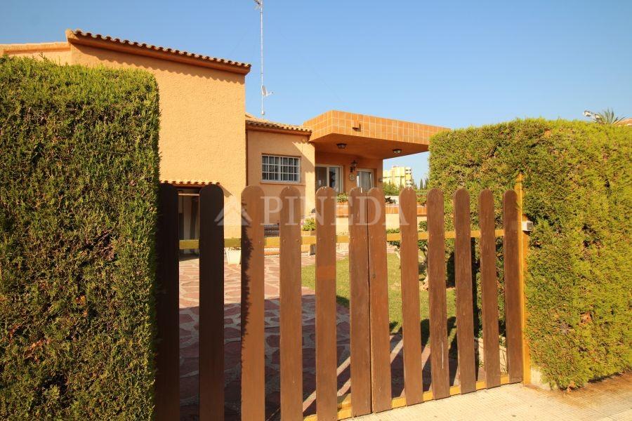Imagen de Casa en Canet dEn Berenguer número 45