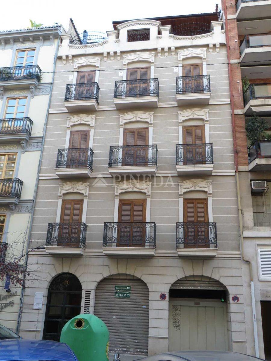 Imagen del inmueble edificio-en-valencia-capital_3046V