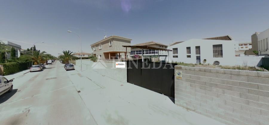 Imagen del inmueble suelo-urbano-en-el-puig_3048V