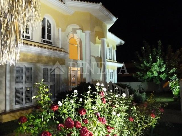 Imagen de Casa en Eliana número 16