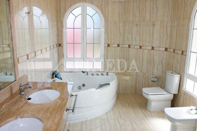 Imagen de Casa en Eliana número 10