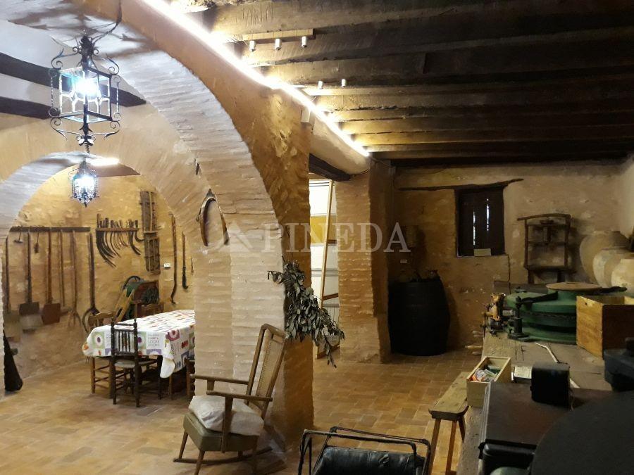 Imagen del inmueble casa-en-puçol_3062V