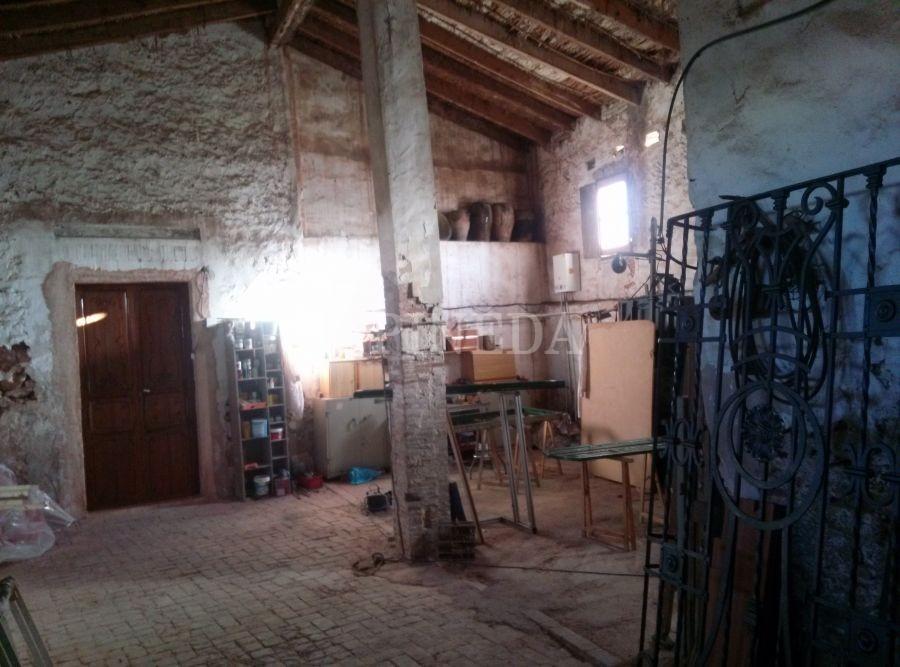 Imagen de Casa en Puçol número 20