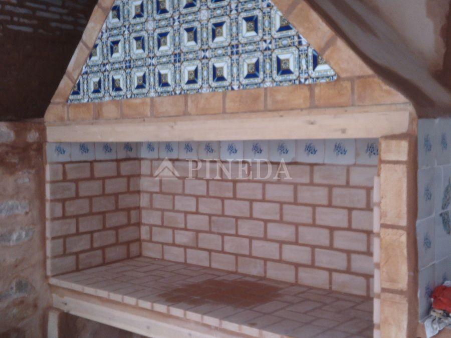 Imagen de Casa en Puçol número 35