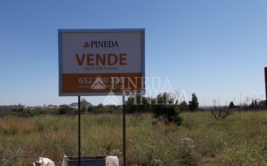Imagen de Suelo Urbano en Benifairó de les Valls número 1