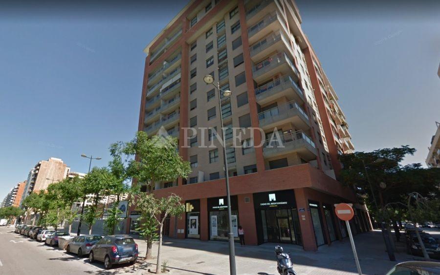 Imagen del inmueble parking-en-valencia-capital_3090V