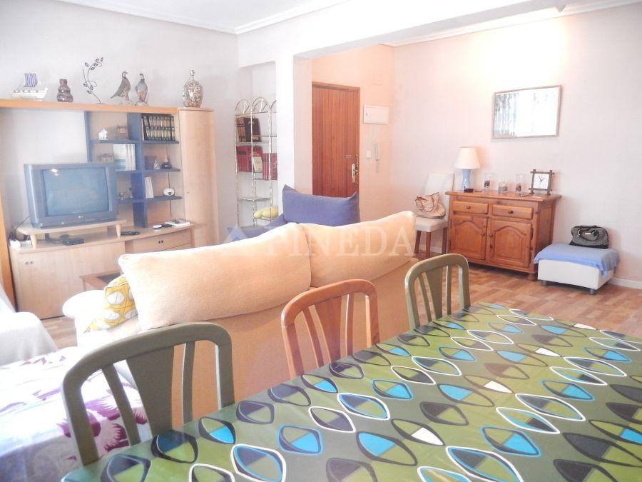Imagen del inmueble piso-en-moncofa_3116V