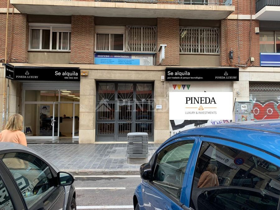 Imagen del inmueble local-en-valencia-capital_3127A