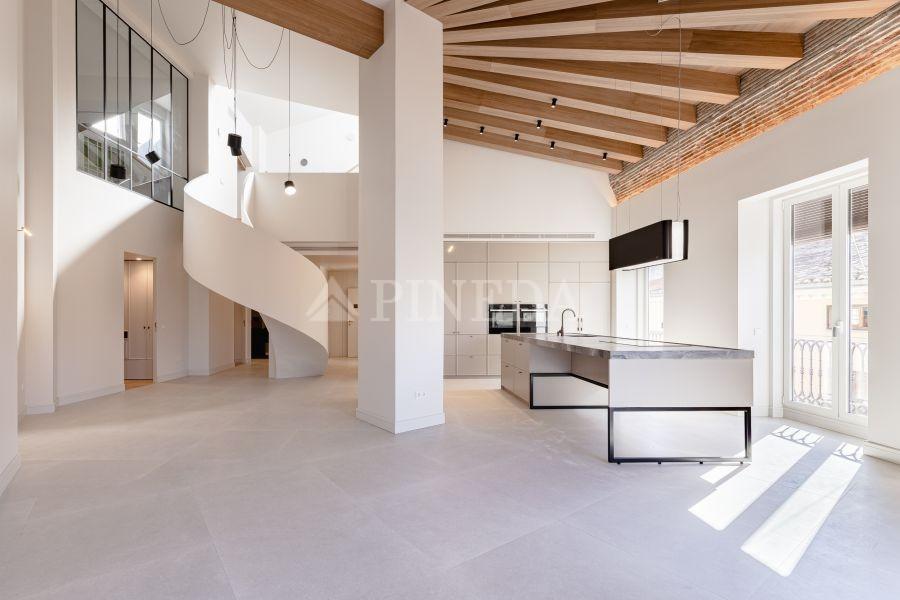 Imagen del inmueble piso-en-valencia-capital_3143V