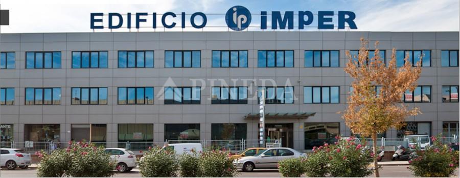 Imagen del inmueble local-en-valencia-capital_3145A