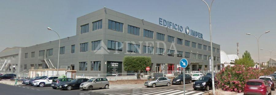 Imagen del inmueble oficina-en-valencia-capital_3146A